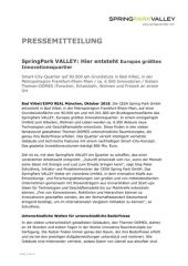 Pressetext_Preview